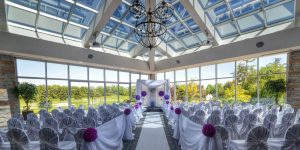 Copy of Royal Ontario Golf & Country Club DJ Service