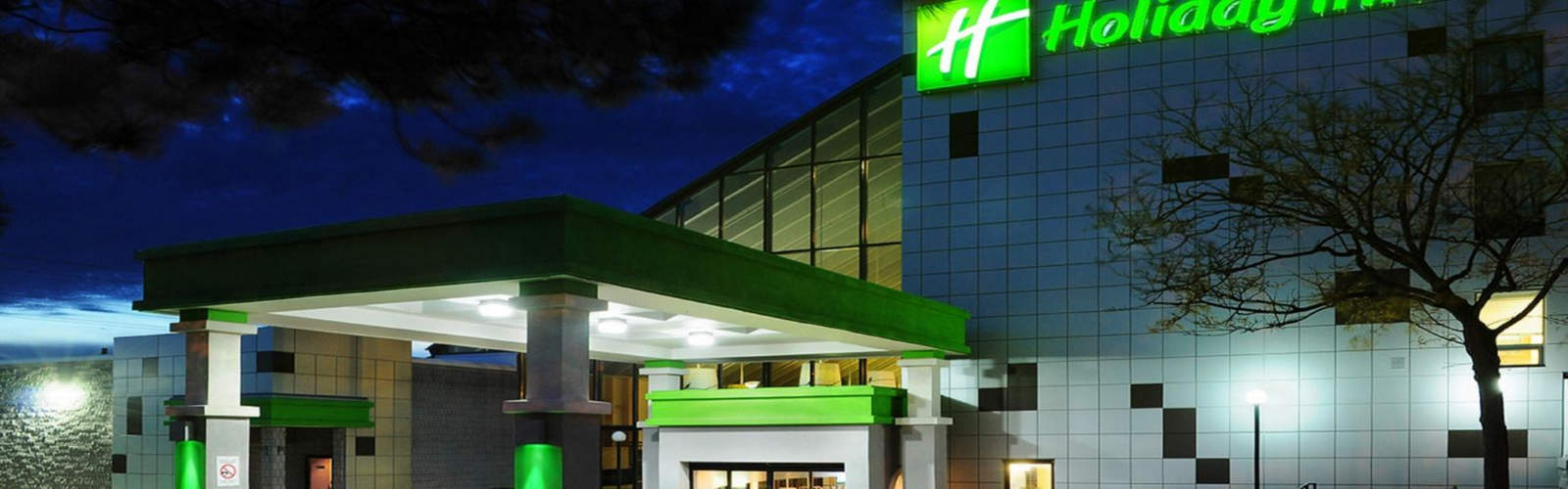 Holiday Inn Guelph Hotel & Conference Centre