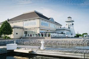Harbour Banquet & Conference Centre